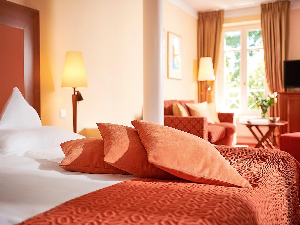 003_Hotel_Romantik_Roewers_YOGAmar_Insel_Ruegen_Yogareise