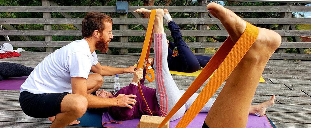 YOGAmar_Insel_Ruegen_Yogareise_Iyengar-Yoga-mit-Adam-Yoos